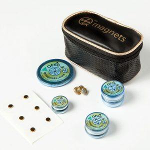 Q Magnets - Q Bonus Package - Active Athlete